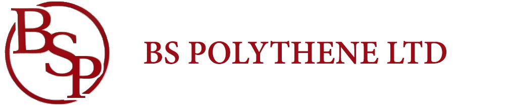 BS Polythene -